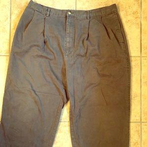 Nautical Men's pants